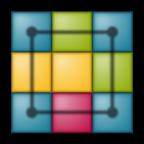 Blocks: Rectangles puzzle game