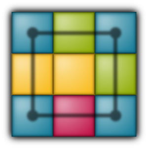 Blocks: Rectangles for PC and MAC