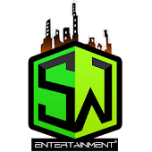 Streetwize Entertainment