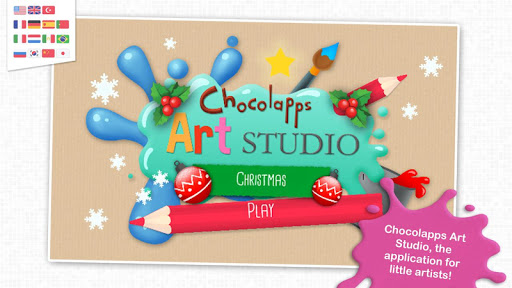 Kid's art classes, lessons, and drawing programs in Willamette Valley, Oregon | Educational art prog