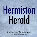 Hermiston Herald e-Edition logo