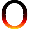 Opera Music Deprecated logo