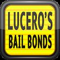 Luceros Bail
