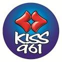KISS FM 9.61 CRETE icon
