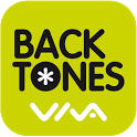 Backtones VIVA icon