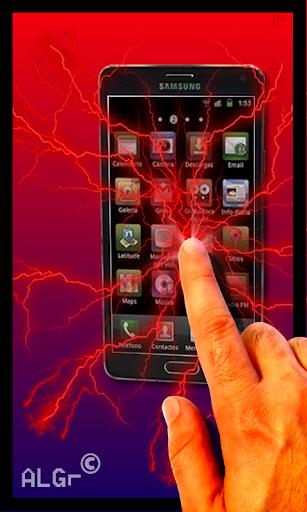 玩免費角色扮演APP 下載电动幕模拟器笑话 - 免费游戏 app不用錢 硬是要APP