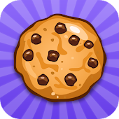 Cookie Clicker Rush