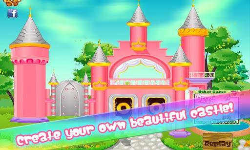 免費下載模擬APP|我的公主装饰城 app開箱文|APP開箱王