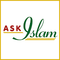 Ask Islam icon