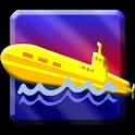 Seawasp Full logo
