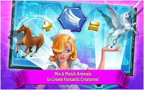Doodle Creatures HD v2.3.22