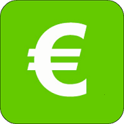 EURik: Euro coins