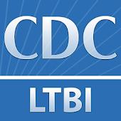 CDC LTBI