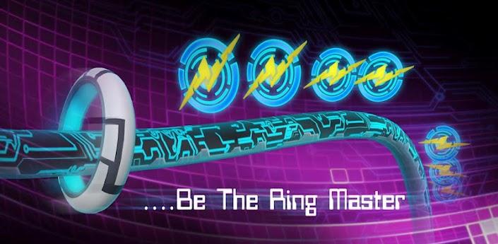 Ring Master apk