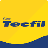 Tecfil - Products Catalog