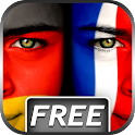 Speeq Français | Allemand free icon