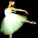 Ballet For Beginners