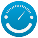 Volkswagen SmileDrive™ icon