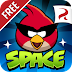 ANGRY BIRDS SPACE 2.2.14 MOD APK [UNLIMITED EVERYTHING + UNLOCKED]