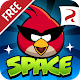 Angry Birds Space Download for PC Windows 10/8/7