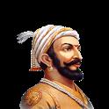 ShivKalyan Raja - Shivaji Raje icon