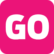 App Indiegogo APK for Windows Phone