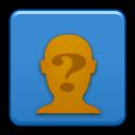 Morph icon