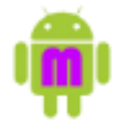 M/M/1modelSimulator icon