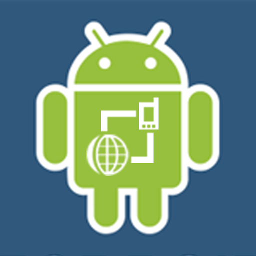 Compartilhar Internet via USB e Bluetooth no Android