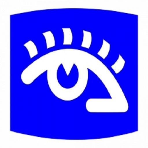 tv cuba free cubavision
