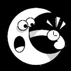 90 Minuten Regel icon