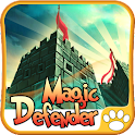 Magic Defender icon