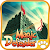 Magic Defender file APK Free for PC, smart TV Download