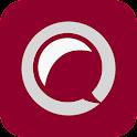 Morehouse Bubble icon