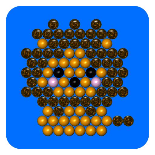 工具のビーズデザイナー LOGO-HotApp4Game