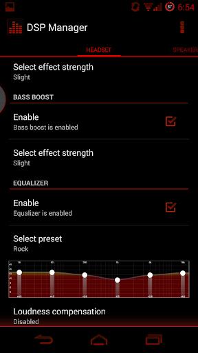 【免費個人化App】3RMAC CM11 4.4 Theme-APP點子