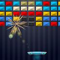 Arcade Brick Breaker icon