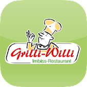 Grilli-Willi Imbiss-Restaurant