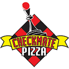 Checkmate Pizza icon