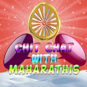 Chit Chat With Maharathis(BK)