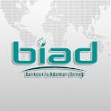 BİAD icon