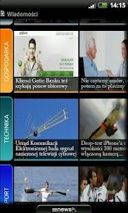 news PL Screenshot 2