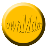 ownMdm - Remote Device Control