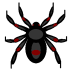 Spiders Killer icon