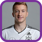 MARCO REUS WALLPAPER HD