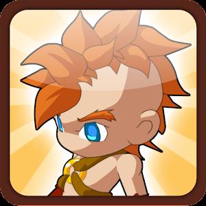 My Brute  |  Juegos Arcade