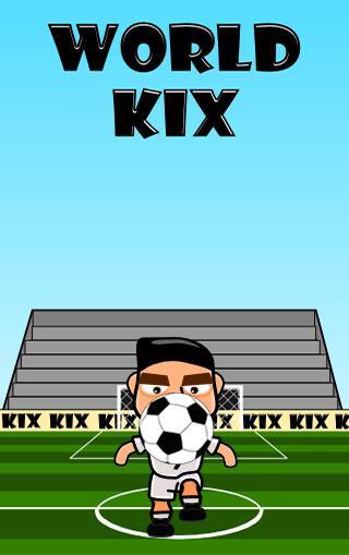 World Kix
