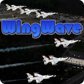 Wing Wave