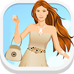 Beach Dress Up 1.0 Apk