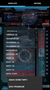 New Trek LCARS Sounds [Pro] v1.0